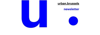 lancering newsletter urban