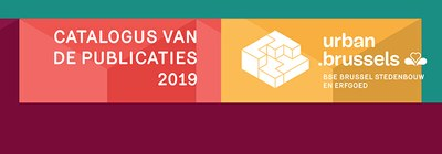 Catalogus publicaties 2019