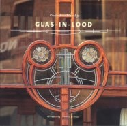 Glas-in-lood
