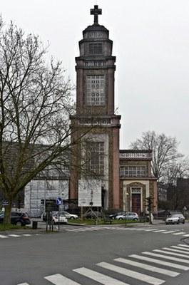 Sint-Suzanna 1