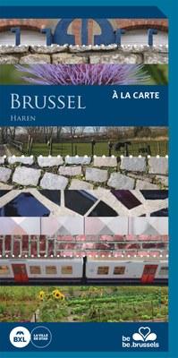 Brussel-Haren