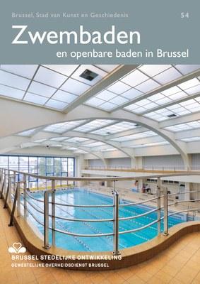 Brussel, stad van kunst en geschiedenis