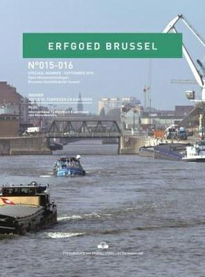 Erfgoed Brussel