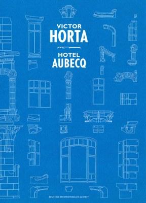 Geschiedenis en restauratie - Aubecq