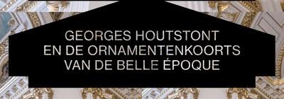 expo Houtstont
