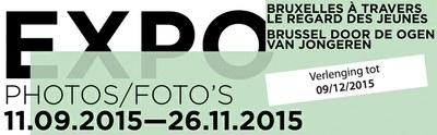 Fotowedstrijd 2015 verlenging