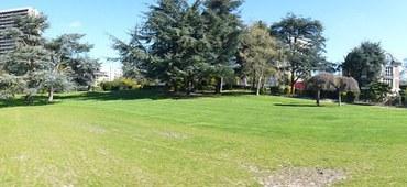 Karreveldpark