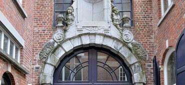 Barokportaal