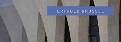 EB30-Uitreksel van de cover
