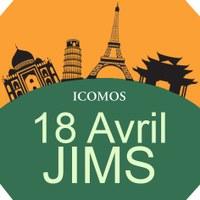 18 april : Internationale Dag voor Monumenten en Landschappen