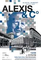ALEXIS & C°