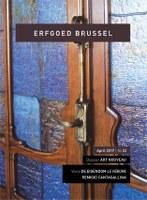 Art nouveau - Erfgoed Brussel
