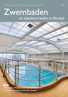 Brussel stad van kunst en geschiedenis nr 54