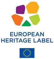 Europees Erfgoedlabel : Nationale oproep