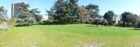 Karreveldpark - Sint-Jans-Molenbeek