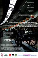 De historische zalen van het Koninklijk Museum van het Leger in Brussel : erfgoed voor de toekomst
