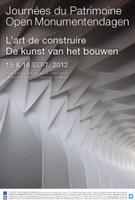 Open Monumentendagen 2012