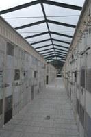 Restauratie van de grafgalerijen van Sint-Jans-Molenbeek