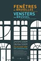 Vensters van Brussel