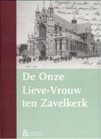 De Onze-Lieve-Vrouw-ten-Zavelkerk