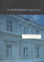 De Sint-Hubertusgalerijen