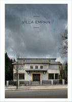 De Villa Empain