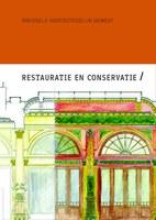 Restauratie en Conservatie