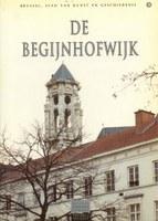 De Begijnhofwijk