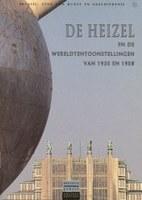 De Heizel