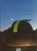 De Observatoriumwijk