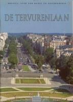 De Tervurenlaan