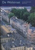De Wolstraat