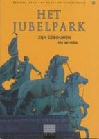 Het Jubelpark