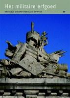 Het militaire erfgoed