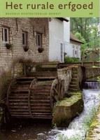 Het rurale erfgoed