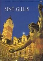 Sint-Gillis