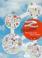 Brussel. Het grote en het kleine verhaal