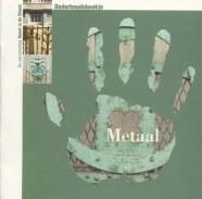 Metaal