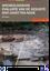 Archeologische evaluatie van de Gésusite Sint-Joost-ten-Node