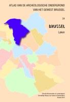 Brussel / Laken