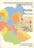 Brussel / Noord-Oostwijk