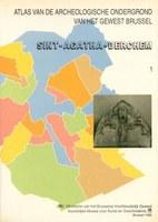Sint-Agatha-Berchem