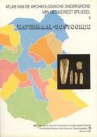 Watermaal-Bosvoorde
