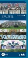 Brussel - Laken