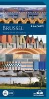 Brussel - Neder-Over-Heembeek
