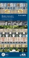 Brussel - Uitbreiding Zuid