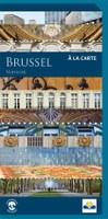 Brussel - Vijfhoek