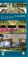 Elsene