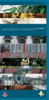 Sint-Joost-Ten-Noode