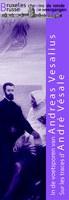 In de voetsporen van Andreas Vesalius